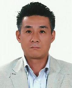 Masato Kikuchi